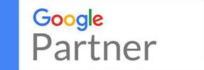 Cleveland Google Partner